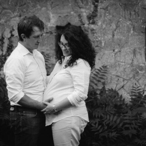 servizio maternity Veneto