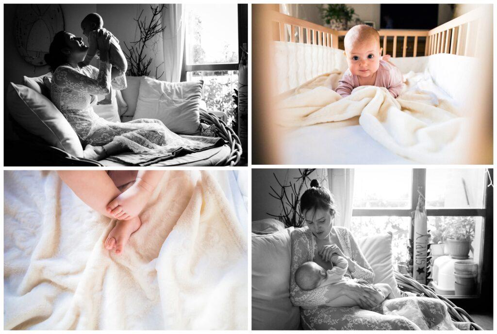 fotografo famiglie verona