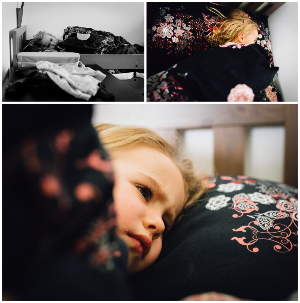 fotografo di famiglia veneto