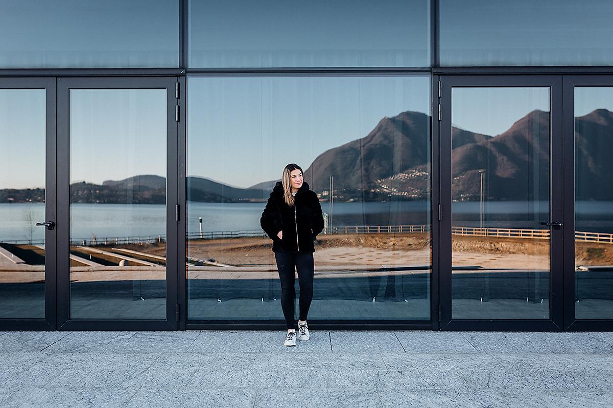 fotografa lago maggiore